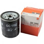 Масляный фильтр Mahle OC1182 Mazda
