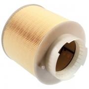 Воздушный фильтр Mahle LX1006/2D Audi