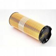 Воздушный фильтр Mahle LX1020/1 Daimler C200-220CDI W204