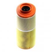 Воздушный фильтр Mahle LX1024 MAN