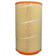 Воздушный фильтр Mahle LX1025 DAF