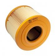 Воздушный фильтр Mahle LX1035 BMW