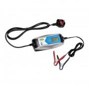 Зарядное устройство RING RESC404 4A Smart Battery Charger
