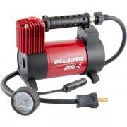 Автомобильный компрессор Белавто BK42 Урал-2 однопоршневой 40 л/мин