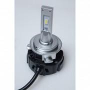 Комплект LED ламп ALed R H7 RH7Y07E для автомобилей Kia/Hyndai 2014+ 30W 6000K 4000lm