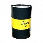 Масло трансмиссионное Brexol GEARTECH 80W-90 200 л (48391050978)