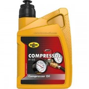 Компрессорное масло KROON OIL Compressol H68 1 л (KL02218)