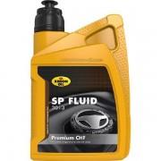 Гидравлическое масло KROON OIL SP FLUID 3013 1 л (KL04213)