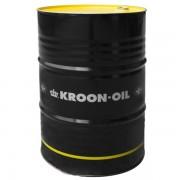 Гидравлическое масло KROON OIL PERLUS AF 15 208 л (KL35468)