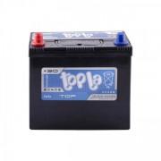 Автомобильный аккумулятор Topla 45 Ah/12V Top/Energy Japan (1)  min (118145)
