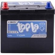 Автомобильный аккумулятор Topla 45 Ah/12V Top/Energy Japan (1) 54524 (118945)