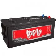 Автомобильный аккумулятор Topla 150 Ah/12V Energy Truck (3) (164912)