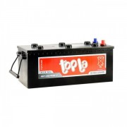 Автомобильный аккумулятор Topla 200 Ah/12V Energy Truck MinDin720 (3) (166912)