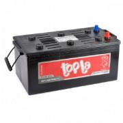 Автомобильный аккумулятор Topla 225 Ah/12V Energy Truck (3) (957912)