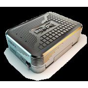 Охоранно-поисковой модуль X-Keeper Invis DUOS UA