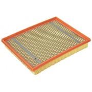 Воздушный фильтр BOSCH 0012 OPEL Astra,Zafira 1,6-1,9 04-