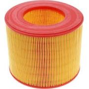 Воздушный фильтр BOSCH 0029 BMW 1,3,X1