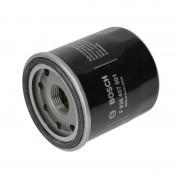 Масляный фильтр BOSCH 7001 INFINITI/KIA/NISSAN/RENAULT/SUBARU FX35/Picanto/T