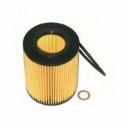 Масляный фильтр BOSCH 7002 Opel