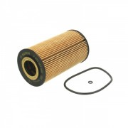 Масляный фильтр BOSCH 7003 MB E400,G400,ML400,S400 99-