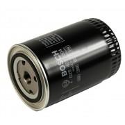 Масляный фильтр BOSCH 7004 AUDI/SKODA/VW Passat,A4,A6,Superb -08