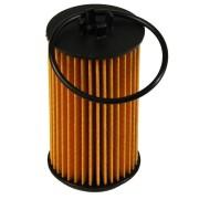 Масляный фильтр BOSCH 7006 OPEL Astra,Corsa,Vectra,Zafira,Combo 00-