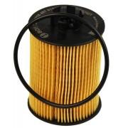 Масляный фильтр BOSCH 7015 OPEL Astra,Combo,Corsa 97-