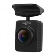 Видеокамера внутренняя Gazer CF730-IN для видеорегистратора Gazer F730