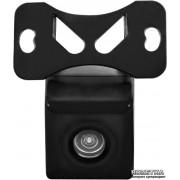 Камера заднего вида GT C15 (PAL)