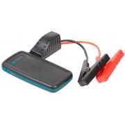 Автономное пуско-зарядное устройство Ring RPPL200 (6 Ач, 12 В, старт 300 А) с USB (5 В / 2,1 А)
