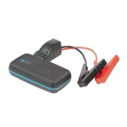 Автономное пуско-зарядное устройство Ring RPPL300 (13 Ач, 12 В, старт 600 А) с USB (5 В / 2,1 А)