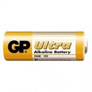 Батарейка GP Alkaline 12V 23AE-2C5 щелочная A23