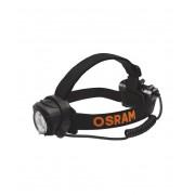 Инспекционный налобный фонарь OSRAM LEDIL209 LEDinspect HEADLAMP 300