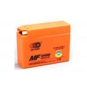 Мото аккумулятор Outdo 2,3 Ah GT4B-5 (GEL)/(20х) HCOMF2,3-1-GG