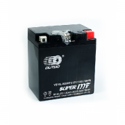 Мото аккумулятор Outdo 11 Ah YB10L-BS MF (FA)/(8х)HCOMF-11-1