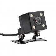 Камера заднего вида Playme TOLV (00000014063)