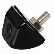 Камера заднего вида Gazer CC207