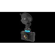 Видеорегистратор Aspiring Expert 7 Wi-Fi, SpeedCam, GPS, Magnet