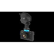 Видеорегистратор Aspiring Alibi 7, WiFi, Magnet