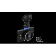 Видеорегистратор Aspiring Proof 2 Dual, Magnet