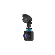 Видеорегистратор Aspiring AT280 Wi-Fi