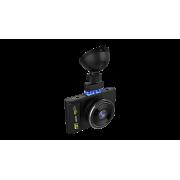 Видеорегистратор Aspiring AT260, Wi-Fi, Ultra HD