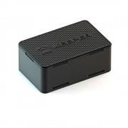 Охоранно-поисковой модуль X-Keeper Invis DUOS 3D L