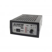 Зарядное устройство для аккумулятора ALLIGATOR 12В 18А