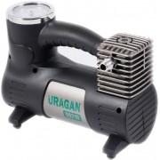 Автомобильный компрессор 90210 Uragan 40л/мин