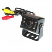 Камера заднего вида Baxster BUS/Truck HQCB-103