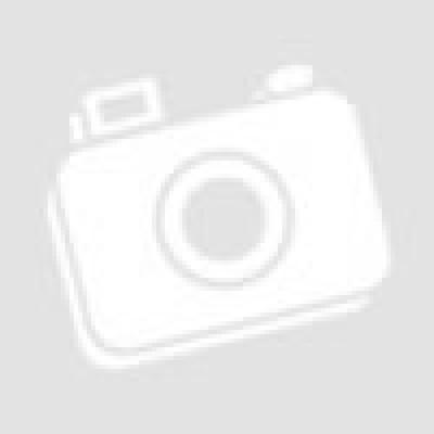 Корпус автопредохранителя евро резиновый (подвесной предохранитель) SKT-0014